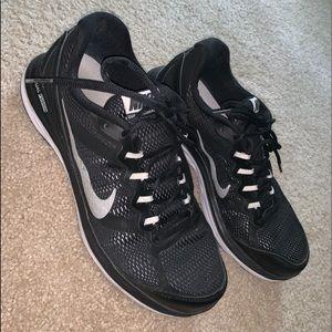 Men's Nike Dual Fusion
